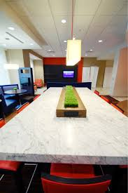 Quartz Conference Table Gallery