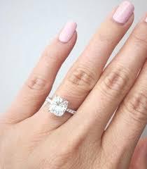 2 carat ring wedding rings 2 carat diamond rings 1 2 carat diamond engagement