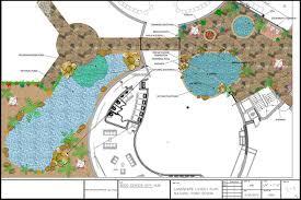 Natural Pools by Natural Pool U0026 Spa Duplicable City Center Natural Pool U0026 Spa Page