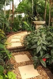 Tropical Gardening Ideas Tropical Garden Ideas Dunneiv Org