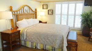 Bedroom Set White Plantation Plantation Bay Villas South Seas Sanibel U0026 Captiva Properties