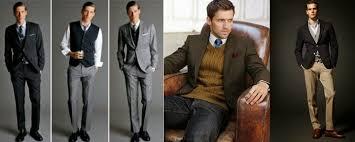 new orleans events event attire for men debunking dress code lingo