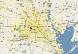 map of houston area greater houston area map indiana map
