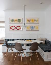 kitchen banquette furniture kitchen banquette furniture architecture interior and outdoor