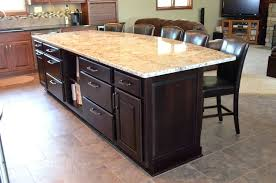 kitchen island with seating for 6 kitchen islands that seat 6 s cra s kitchen island table seats 6
