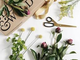 wedding gift guide glossy wedding gift guide three of the best subscription gifts