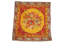 vintage rugs antique rugs shabby chic rugs omero home