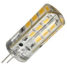 led replacement for halogen bulbs 127 breathtaking decor plus w