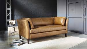 canapé et fauteuil cuir canap et fauteuil en cuir simple canape et fauteuil cuir images
