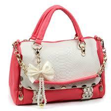 model tas 20 tas wanita terbaru yang paling banyak di cari style remaja
