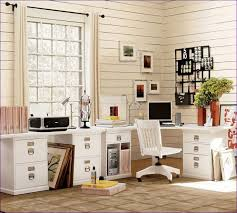 Pottery Barn Knock Off Desk Furniture Amazing Pottery Barn Ludlow Trunk Pottery Barn Bedford