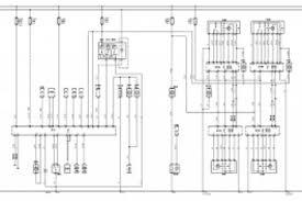 inspiring seat leon wiring diagram contemporary wiring schematic