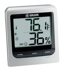 the best home temperature monitors u0026 systems safety com