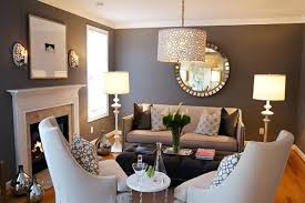 small accent chairs for living room small armchairs for living room cozy living room chairs small
