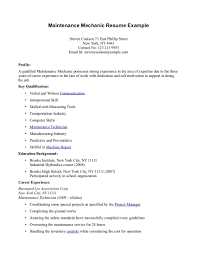 Federal Job Resume Samples by New Grad Resume Examples Application Letter For College Graduate