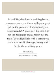 Popular Wedding Sayings Wedding Quotes Wedding Sayings Wedding Picture Quotes Page 13