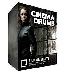 download cinematic drum loops and samples wav apple loops