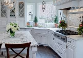 are raised panel cabinets outdated 31 white kitchen cabinets ideas in 2020 remodel or move