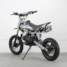 cheap motocross bikes for sale upbeat 110cc dirt bike 110cc pit bike for sale cheap buy cheap