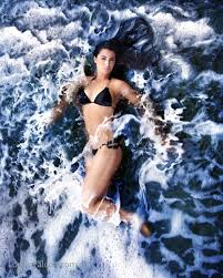 Miami Photographers 7 Best Miami Beach Quince Photography Video Dresses Beach Photo