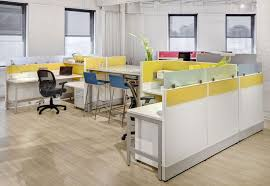 used office furniture kitchener kitchen and kitchener furniture office furniture toronto ergonomic