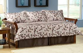 finn paramount bedding daybed ensembles from southern textiles