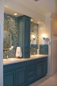 Wynnfield Rd Eden Prairie MN  Zillow Bathrooms - Bathrooms with double sinks