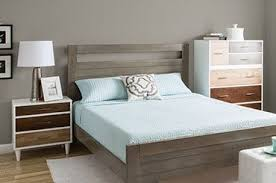 Small Bedroom Tips Small Bedroom Ideas 6 Tips To Make The Most Of A Small Bedroom