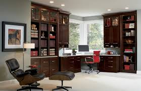 Home Office Pictures by Sonoma Cabinets Specs U0026 Features Timberlake Cabinetry