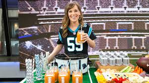 super bowl party ideas from food to decor here u0027s how to nail