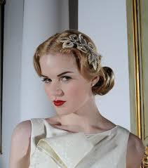 bridal accessories london designer wedding dress sle sale event at behuli boutique