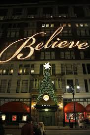 Macy S Christmas Decorations 301 Best Macy U0027s Thanksgiving Day Parade Images On Pinterest