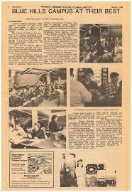 timeline massasoit community college archive massasoit