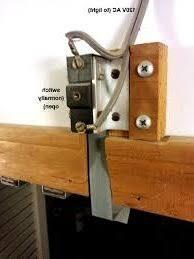 sliding door light switch automatic sliding door light switch saudireiki marvelous automatic closet