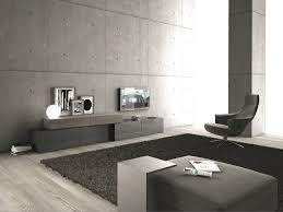 Wohnzimmer Modern Weiss Funvit Com Wohnwand Weiß