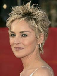 short hair cuts for women over 80 short haircuts for women over 80 find hairstyle