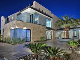 minecraft modern luxury house home with picture charming modern