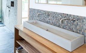 Schlafzimmer Harmonisch Einrichten Badezimmer Harmonisch Einrichten