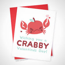 anti s day cards haters gonna 15 anti s day cards cards