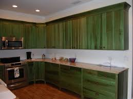 how to antique black cabinets white square shape island white