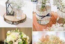 stores to register for wedding registry 4 wedding sylviamuffer on