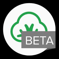 open garden apk open garden android apps on play