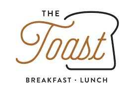 the toast brady design studio