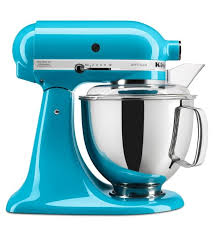 colorful kitchen appliances 10 colorful kitchen appliances photos architectural digest