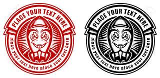 beer label template free virtren com