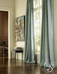Living Room Curtain Ideas Tuesday U0027s Treasures 105 Kitchens Decorating And House