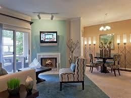 mi homes design center easton best dominion homes design center photos interior design ideas