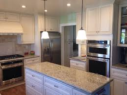 Bathroom Remodeling Contractors Orange County Ca Superb Builders U2013 Superb Builders Inc Best Kitchen And Bathroom
