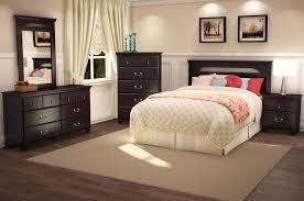 bedroom sets online girl bedroom sets cheap design furniture girls buy online stores