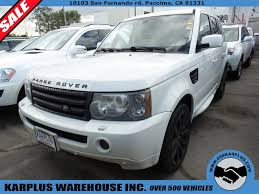 burgundy range rover listing all cars find your next car